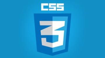 Web Geliştiriciler İçin CSS İpuçları